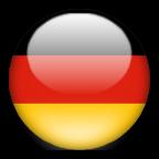 drapeau AL