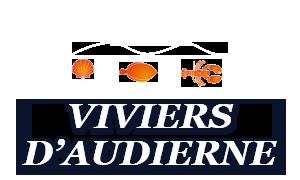 Viviers d'Audierne