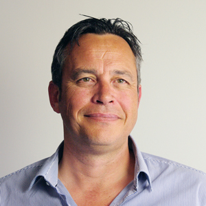 David Caudal Directeur Viviers Audierne