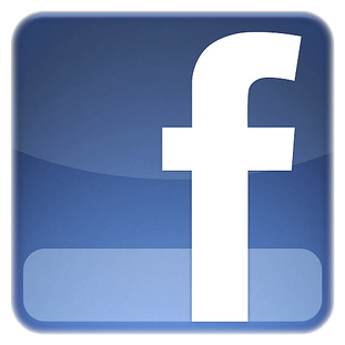 Page Facebook - Viviers d'Audierne